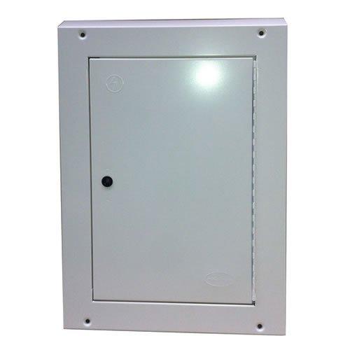 R10 electric meter box repair