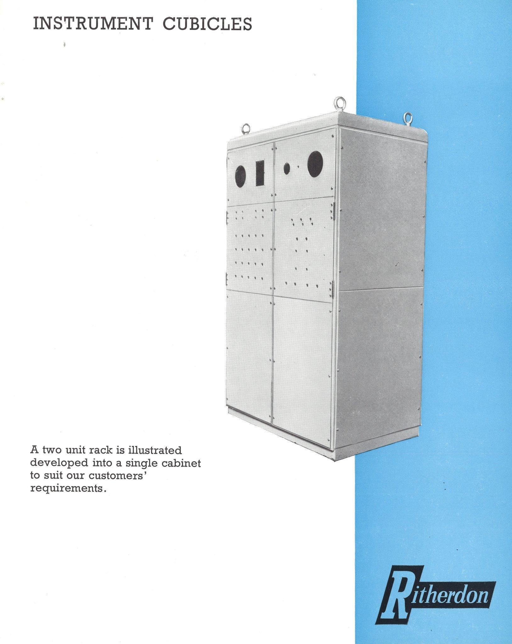 What is an Electrical Enclosure Cabinet Pillar Kiosk NEMA