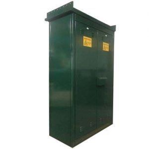 Ritherdon Modular Cabinet